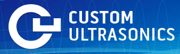 custom-ultrasonics-web